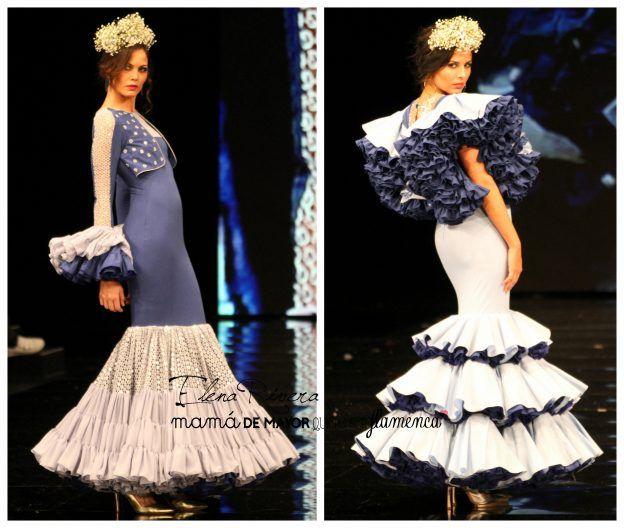 Todo sobre Moda Flamenca