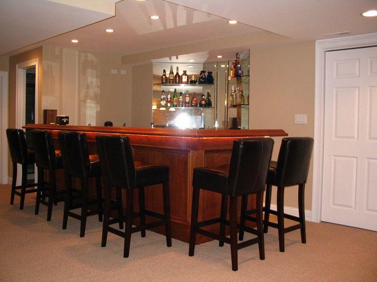 home basement bar designs photos of the basement bar ideas