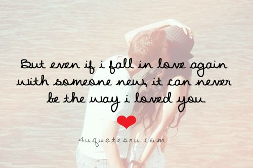49 Best LOVE QUOTES Images On Pinterest