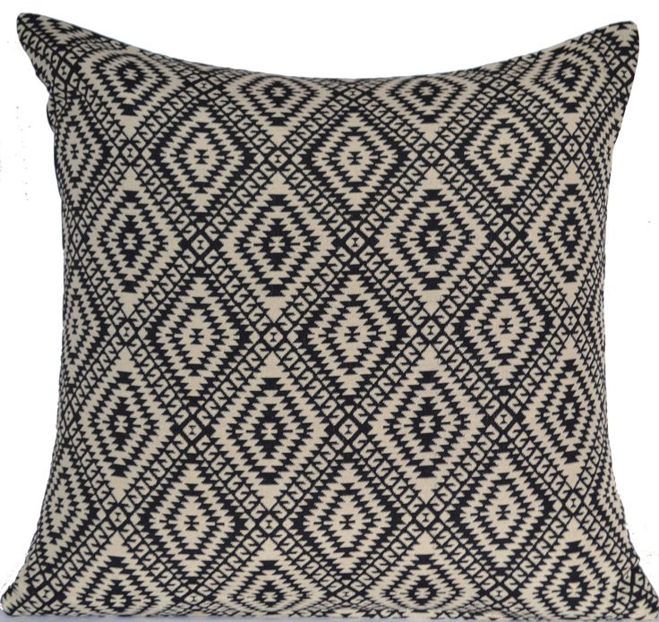 "100% cotton cushion covers available in 16"" , 20"" and 24"""