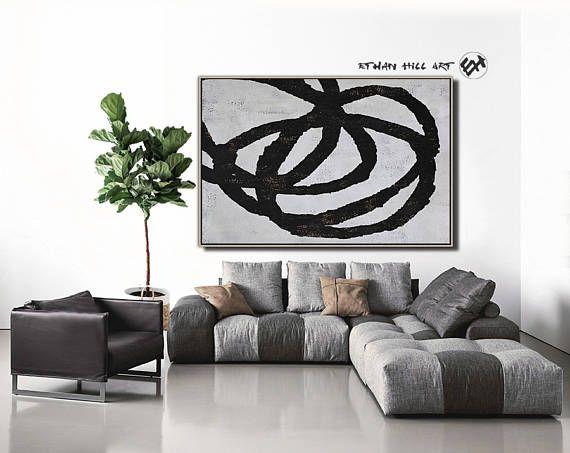 Die besten 25+ geometrische Kunst Ideen auf Pinterest - dekorative geometrische muster interieur