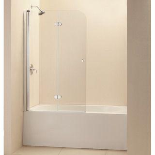 46 Best Bi Fold Shower Door Images On Pinterest Shower