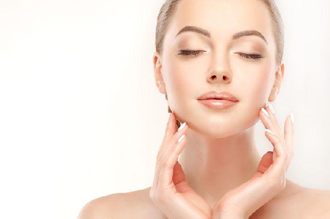 Pure Gold Signature Facial 4 Layer Face Lift Waxing; Laser Hair Reduction Restorative Peels Microdermabrasion Perfect Derma Peel