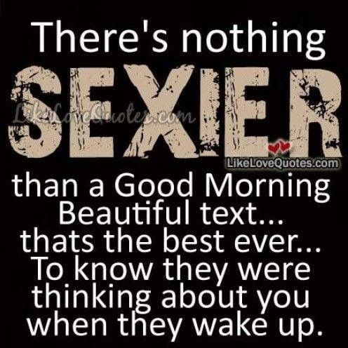 I hear this every morning ....it's so awesome...