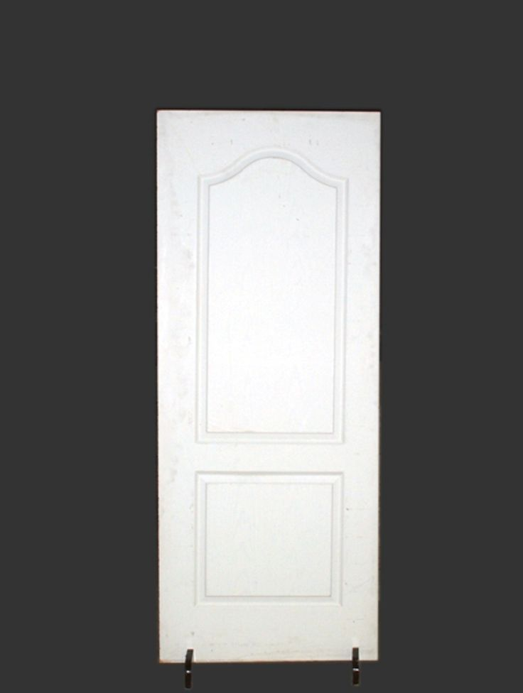 American panel wooden interior doors manufacturing and exporting with very competitive price   http://cinaroglu.org/solid-wooden-doors/manufacturer-and-supplier-of-solid-wood-doors/