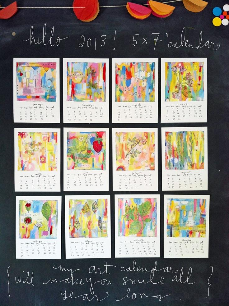 Calendar Design Price : Best calendars images on pinterest calendar