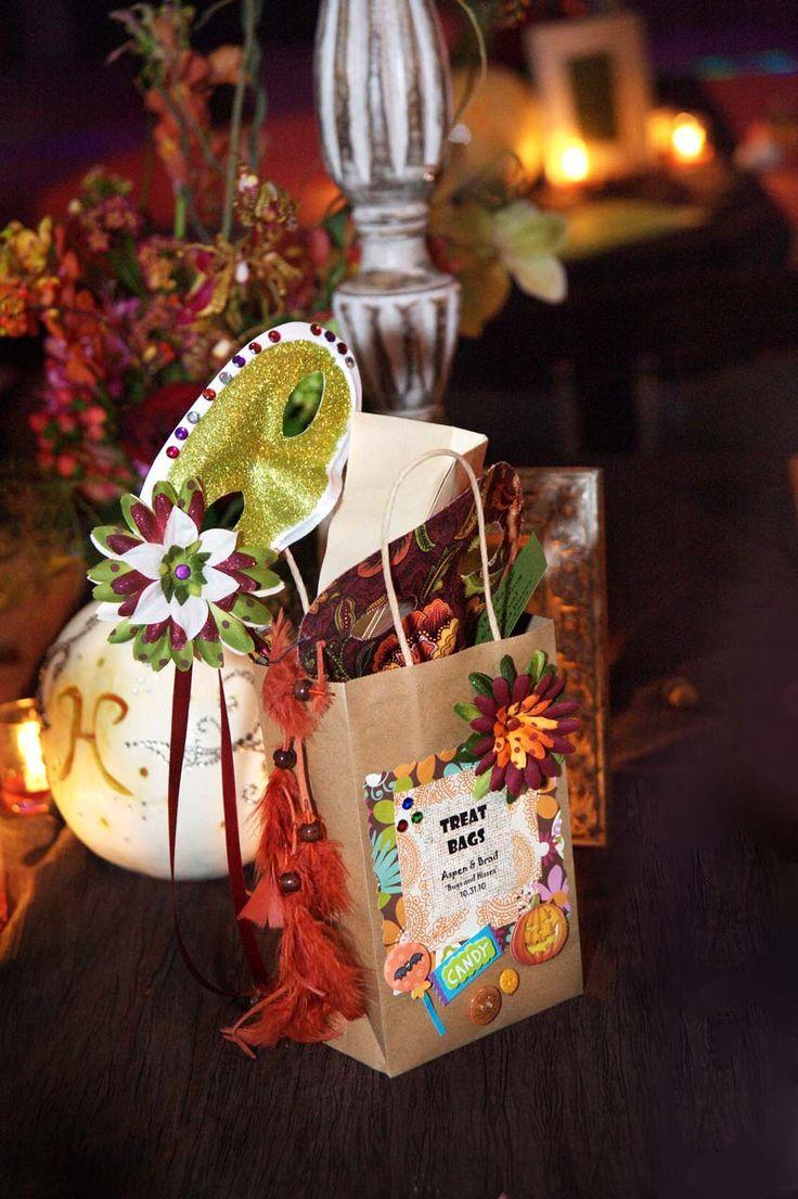 213 best Halloween wedding!!! images on Pinterest