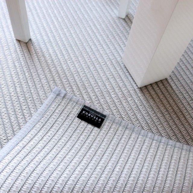 Hanna Korvela Aqua carpet <3 http://hannakorvela.fi/index.php?id=15