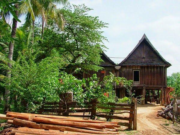 Nha Trang - Buon Ma Thuot 2 days 1 night