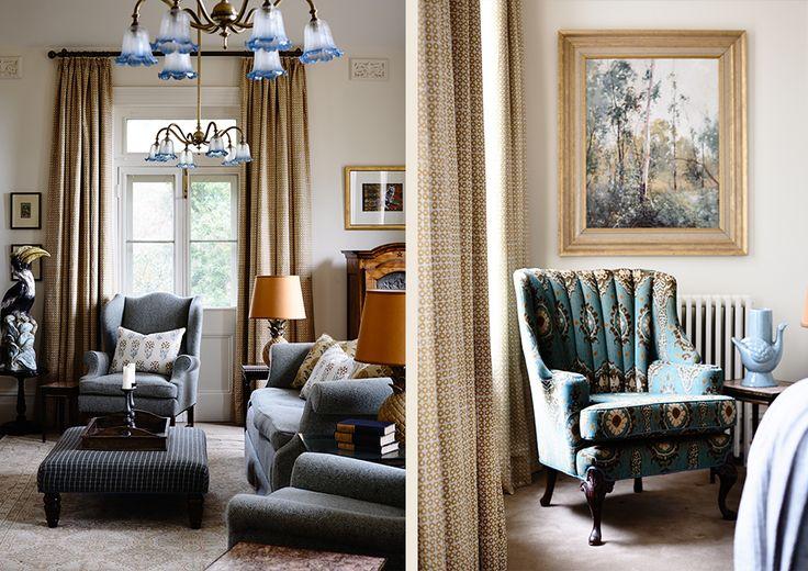 #interiordesign #country #adelaidebragg #design #mtmacedon #sittingroom