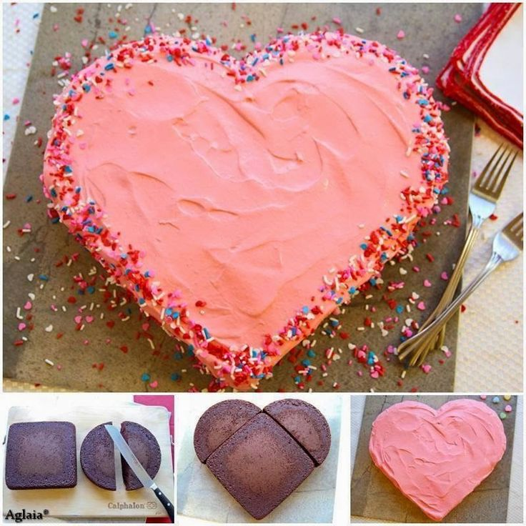 Δείτε βήμα-βήμα πως θα φτιαξετε υπεροχες τουρτες για παιδικά γενέθλια ! - Daddy-Cool.gr