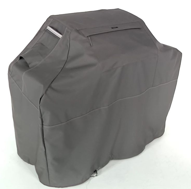 Weber Genesis Special Edition Grill Cover Grill Cover Weber Grill Cover Gas Grill Covers