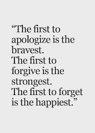 Image result for great apology quotes