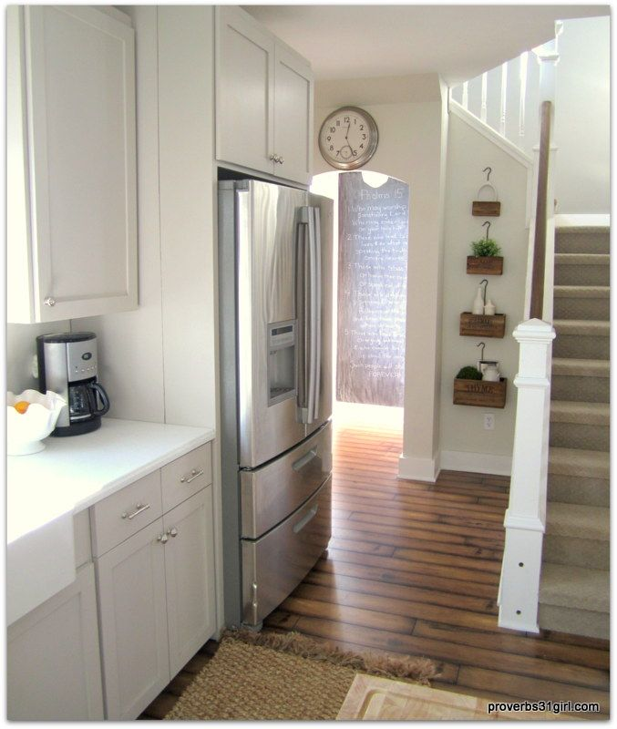 Kitchen Cabinets Paint Colors: 35 Best Images About KITCHEN: Martha Stewart Cabinets Etc