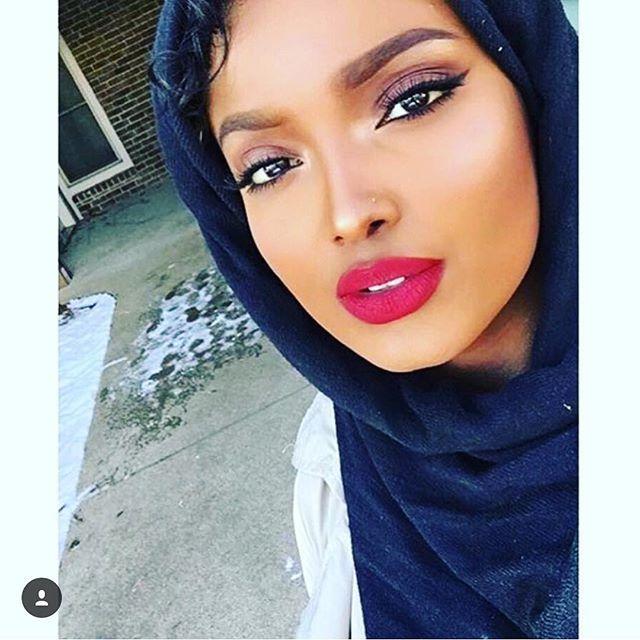 Hablaha Somaliland-4233