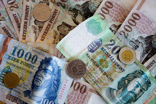 hitel.oldalad.hu - hitel, hitelek, Személyi kölcsön, Hitel, Záloghitel, Jelzáloghitel, Lakás hitel, Lakás kölcsön, Vállalkozói, vállalati hitel, Hitelügyintézés, tanácsadás, Autó Lizing, hitel, Autóhitel, kölcsön autókra, Banki hitelek, hitelek, Diákhitel, Diákhitelek, Gyors kölcsön, gyors hitel, hitelkiváltás, kölcsön lakás felújításra, Lakásfelújítási, korszerűsítési hitel