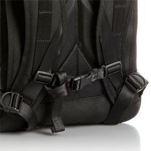 Amazon   [ベルーフ] beruf 日本の鞄職人が作る3WAYタイプのバックパック ビジネスシーンに 快適な自転車通勤に トランスフォームパック brf-BLK03 BLACK/BLACK (BLACK/BLACK)   ビジネスバッグ