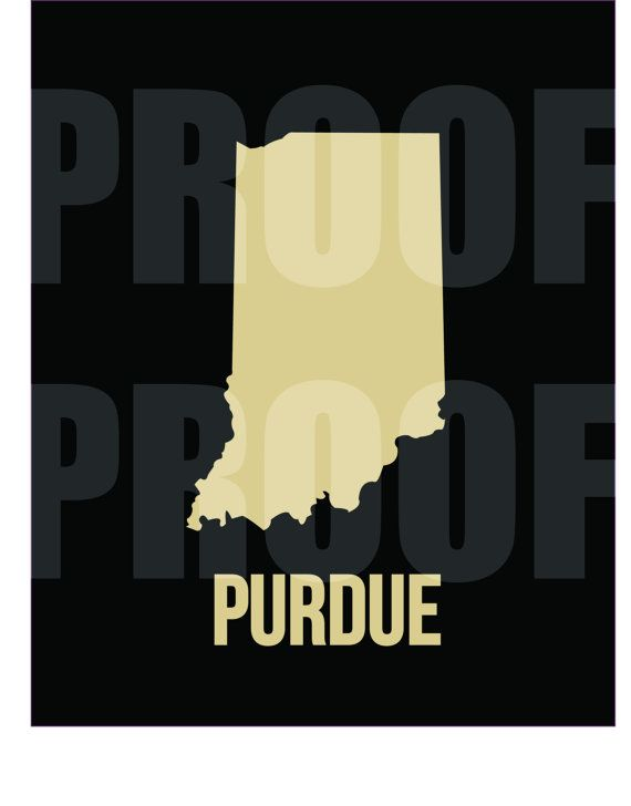 17 best images about purdue boilermakers on pinterest purdue room and board cost purdue room and board cost