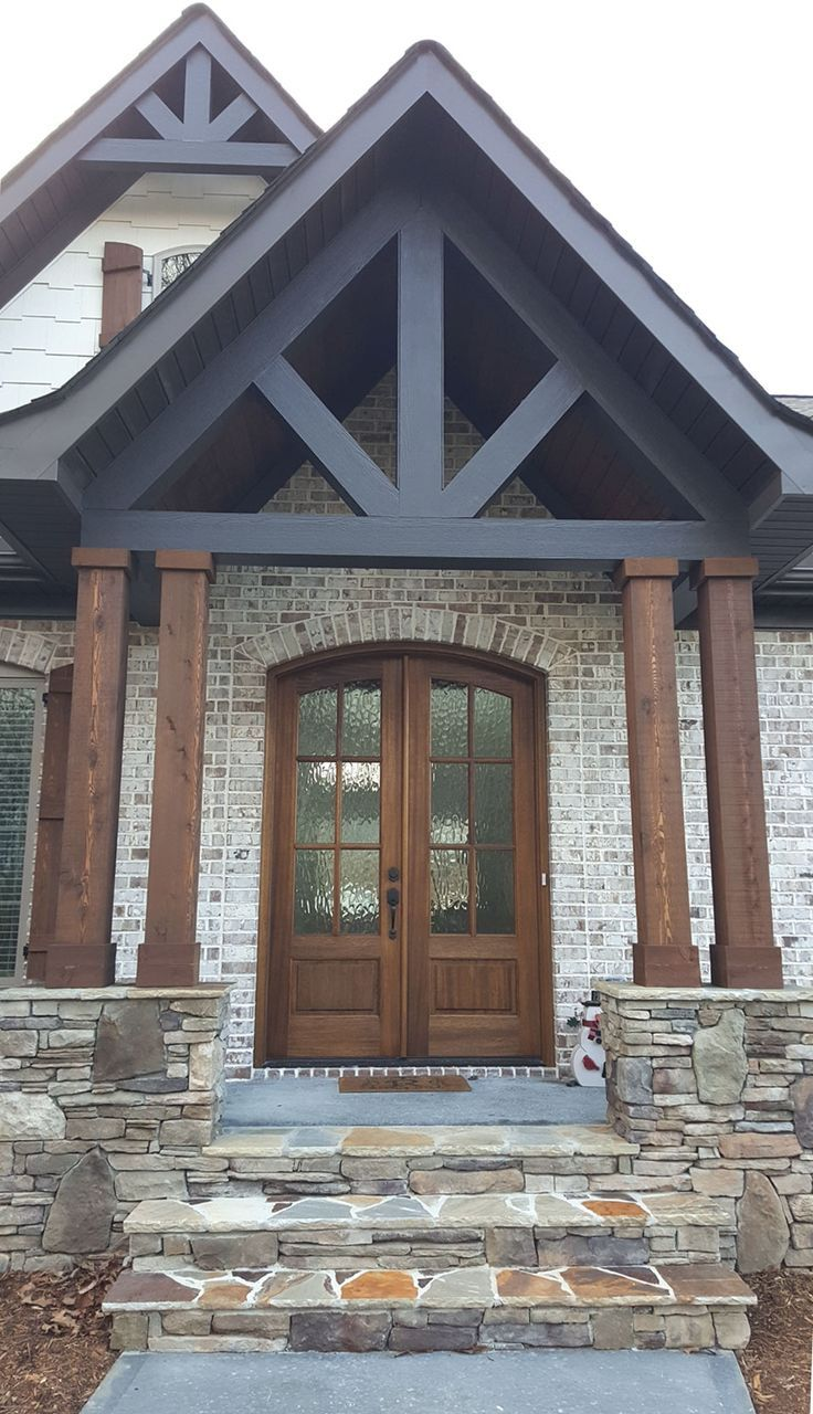 106 1275 home exterior photograph front door outdoor living rh pinterest com