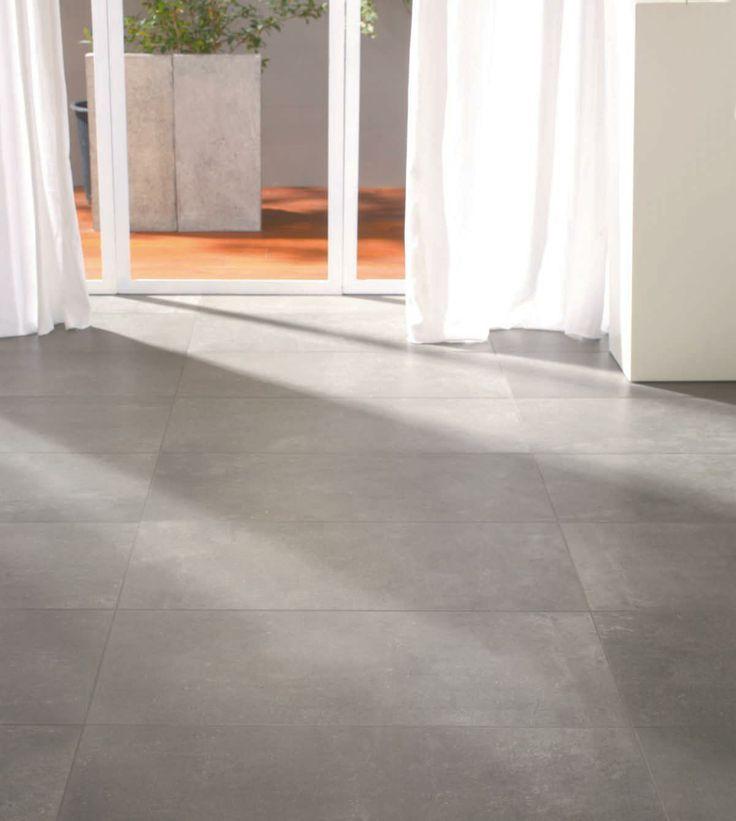 25 beste idee n over grijze tegels op pinterest grijze badkamertegels kleine badkamer tegels - Tegel rechthoekige badkamer ...