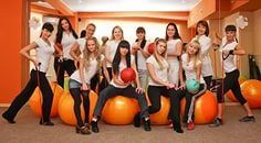одежда для персонала фитнес клуба — Яндекс: нашлось 2млнответов
