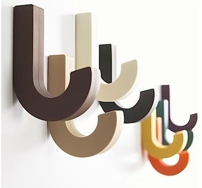 Best Wall Hooks 109 best wall hooks images on pinterest | wall hooks, accessories