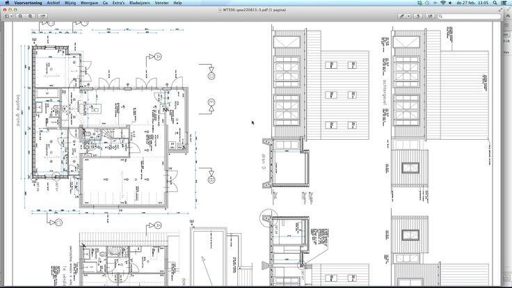 ... Slaapkamer En Badkamer Begane Grond ~ De laatste slaapkamer ontwerp