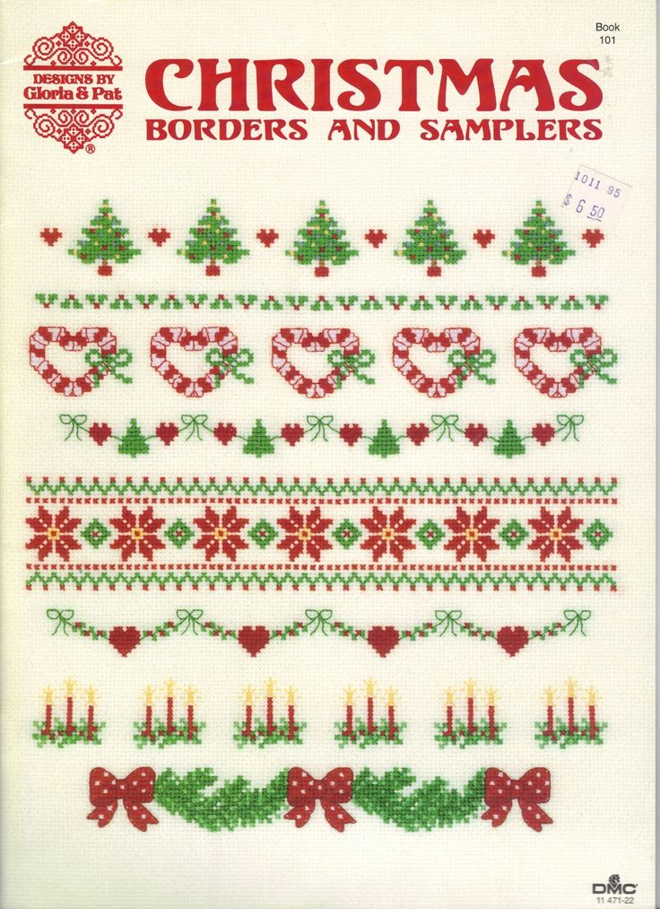 Make Your Own Victorian Christmas Cards With A Step By Step Guide