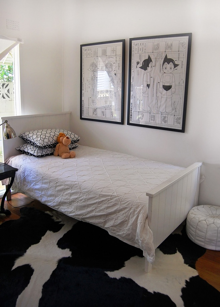 Dulux Natural White, tabletonic blog jasp+room+1.jpg 1,147×1,600 pixels
