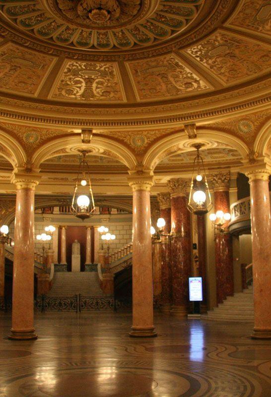 Athenaeum..