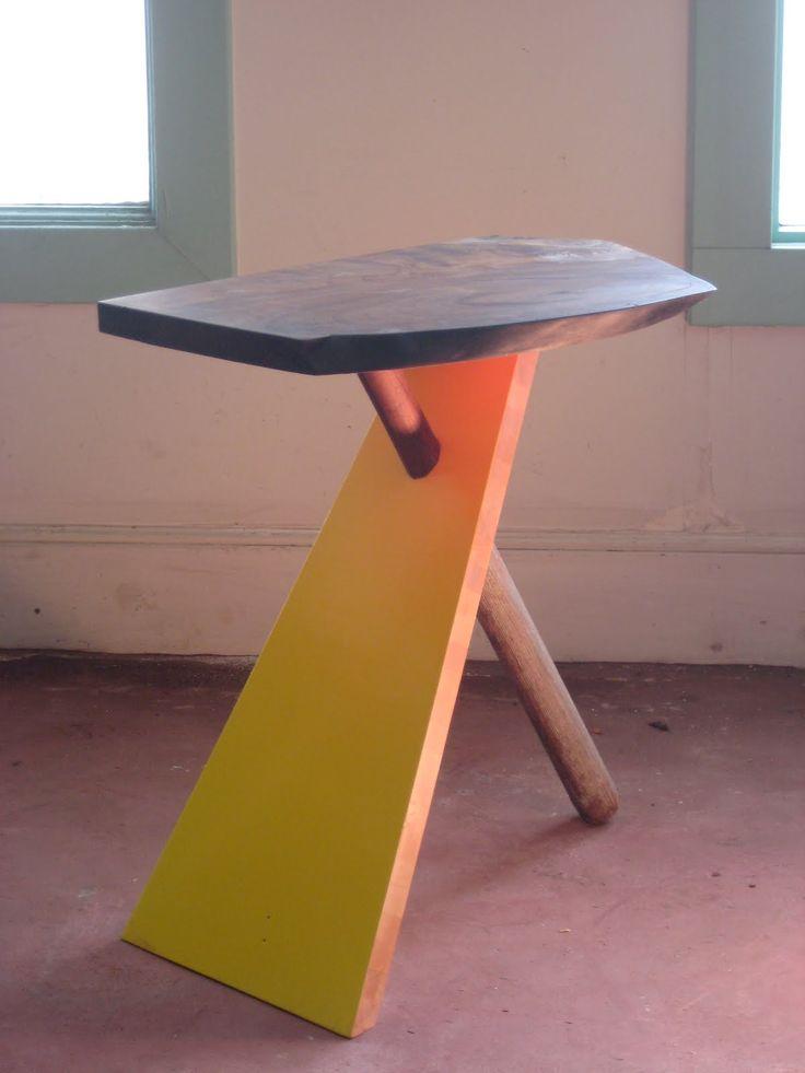 46 best ironing board images on pinterest iron board. Black Bedroom Furniture Sets. Home Design Ideas