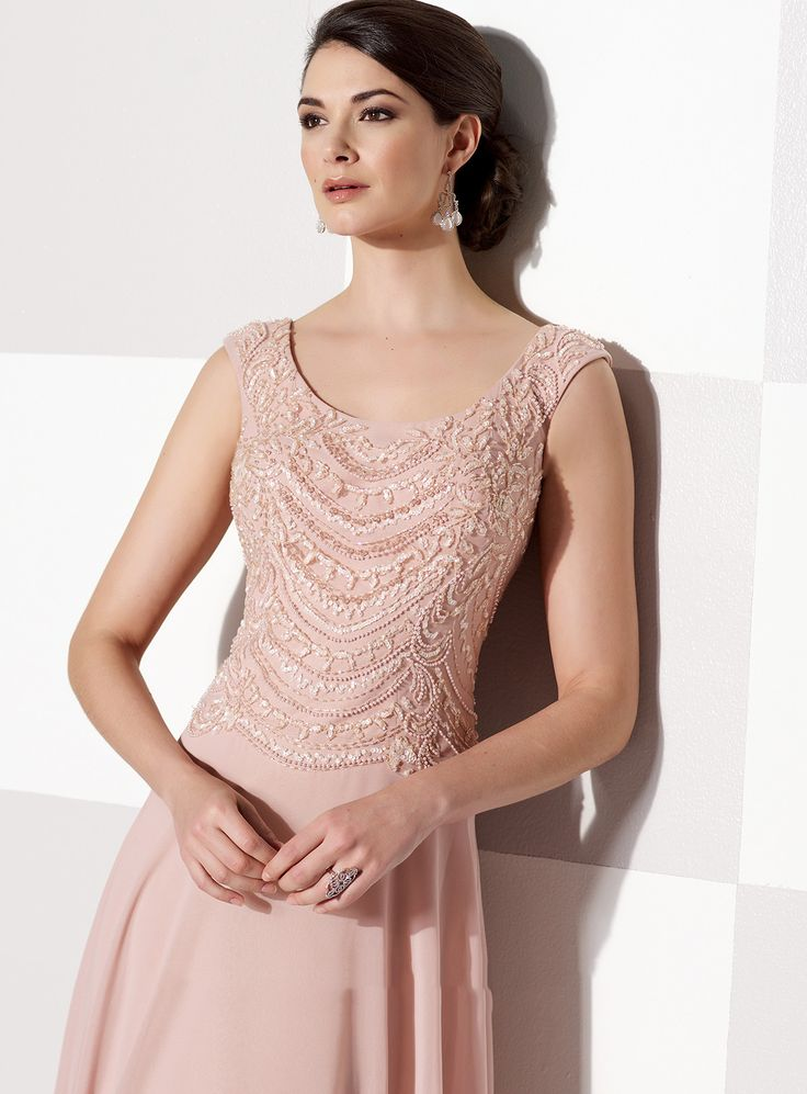 Mother of The Bride Dresses | Occasionwear, Winchester , Hampshire ...
