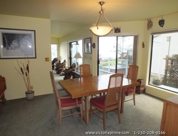 Vacation Rental Property Management Victoria Bc