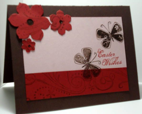 Priceless Easter Wishes - CLL - 09040100590007 by C-lo_Way_Out_West - Cards and Paper Crafts at Splitcoaststampers