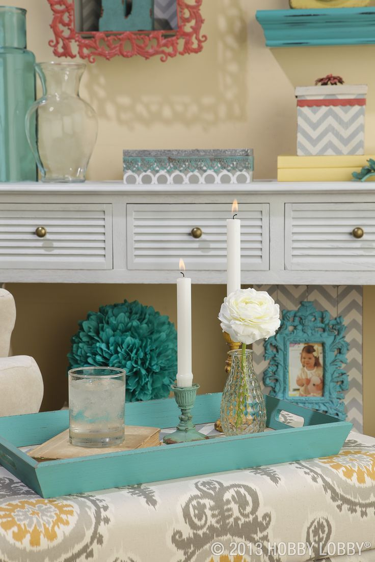 Beau Style Your Room With Soft Pastels And Bold Chevron   A Perfect Combo! Home  Decor ...