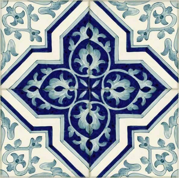 #Cevi #ceramica #grottaazzurra www.vietri-ceramic.it