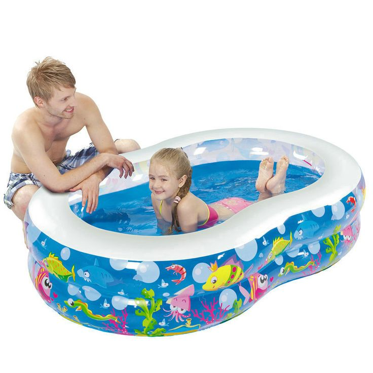 Top 25 best plastic paddling pool ideas on pinterest for Paddling pool heater