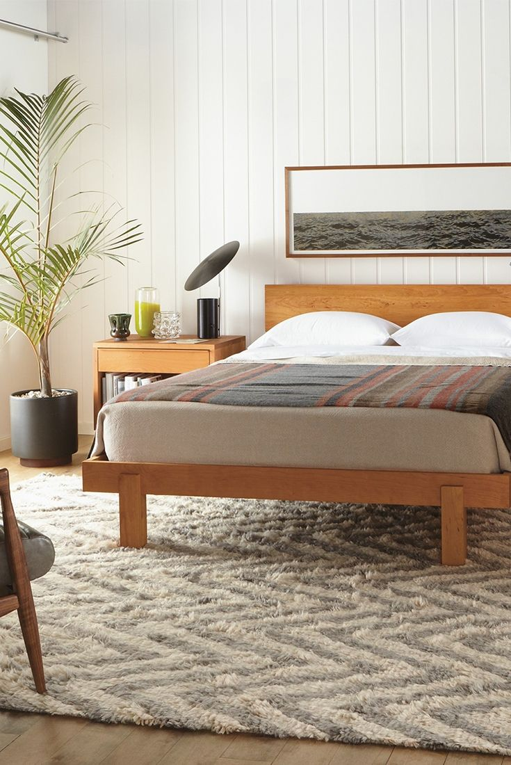 1000+ Ideas About Modern Bedroom Furniture On Pinterest