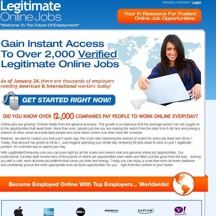 Legitimate dating sites free