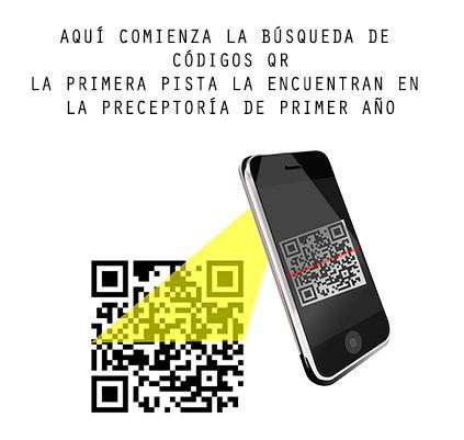 QR_ConsignaInicial_G4