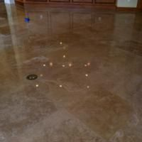 Visit our site http://marblepolishingpalmbeach.com/ for more information on Marble Polishing Palm Beach. Specialist Carpet Cleaning West Palm Beach completely removes blemishes and filth from your carpetings and will certainly extend the service life of your carpeting, keeping it looking new longer and conserving you from having to change it prematurely. Highly effective home cleaning technique that can be utilized on every carpet kind, every house and for every household.