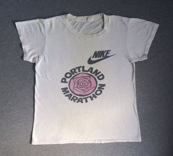 Best 25+ Nike shirt ideas on Pinterest