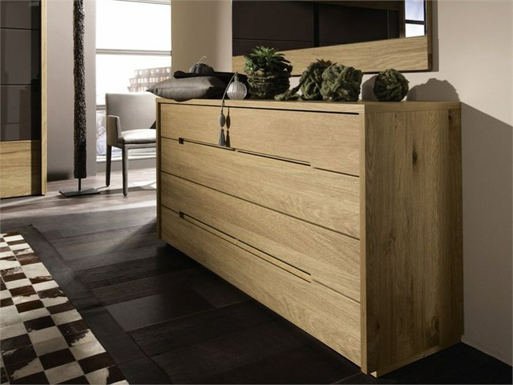 80 best Cómodas images on Pinterest Chest of drawers, Closets and