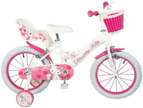 Două biciclete și un instinct http://www.belva.ro/doua-biciclete-si-un-instinct/
