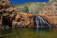 Join the Buccaneer Sea at Kimberley Coast cruising in Western Australia  Read More : http://www.directionsmag.com/pressreleases/join-the-buccaneer-sea-at-kimberley-coast-cruising-in-western-australia/389863/