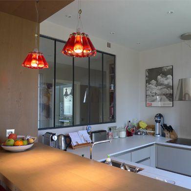 1000+ ideas about Architecte D Intérieur Paris on Pinterest ...