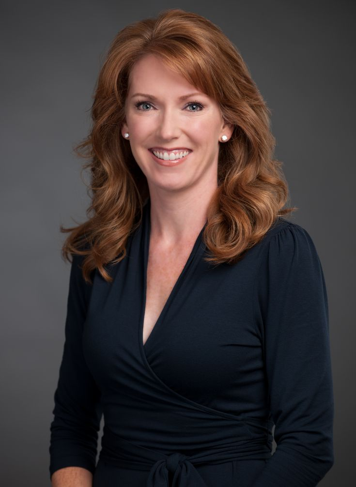 Heather Cox one of ESPN'S lead game reporters. Works lots of college football and NBA games ...