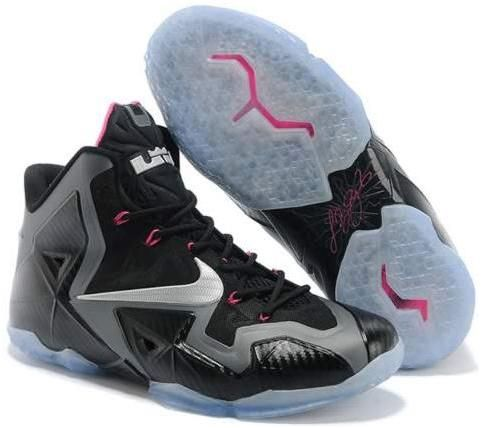 25117616d63 113 best Nike Lebron 11 images on Pinterest