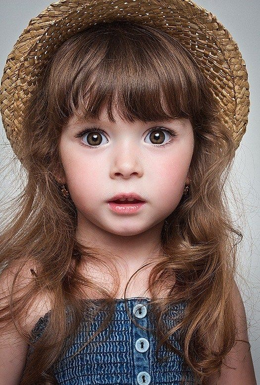 brown eyed children If two parents both have brown eyes, it would make sense that their children  would also have brown eyes this isn't always the case eye color is determined  by.
