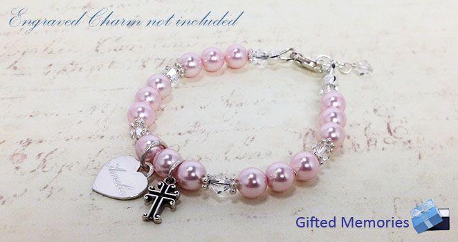 Glory Bracelet. Find it at www.giftedmemoriesjewellery.com.au
